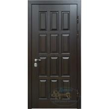 Входная дверь в квартиру КД-М-МП 71