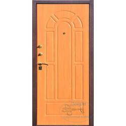 Входная дверь в квартиру КД-115
