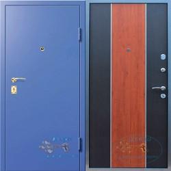 Входная дверь в квартиру КД-113