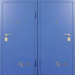 Входная дверь в квартиру КД-20