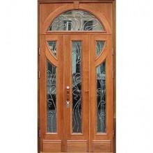 Парадная дверь Р-92