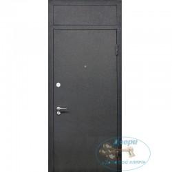 Входные двери в подъезд ПД-П-Н 16
