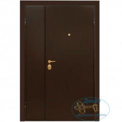 Входные двери в подъезд ПД-Н-В 02