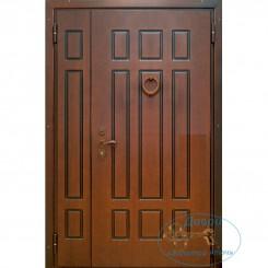 Входные двери в подъезд ПД-МП-МП 26