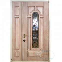 Входные двери в подъезд ПД-ПС-МП 20
