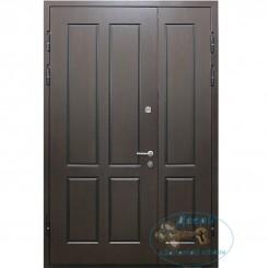 Входные двери в подъезд ПД-МП-Н 23