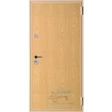 Двери для дачи ДД-ЛА-ЛА 26