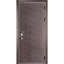 Двери для дачи ДД-В-Л 08