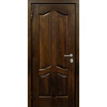 Входная дверь в квартиру КД-МП-МФ 87