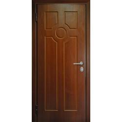 Входная дверь в квартиру КД-108