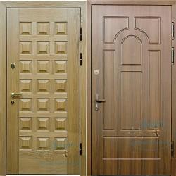 Акустическая дверь АД-М16—М16 10