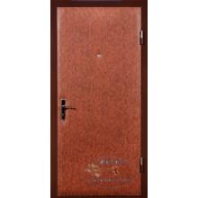 Входная дверь в квартиру КД-В-Л 09