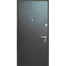 Входная дверь в квартиру КД-В-В 04