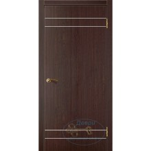 Входная дверь в квартиру КД-Л-Д 31