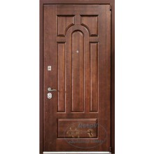 Акустическая дверь АД-Д—М16 13  с доставкой и установкой в Москве от производителя