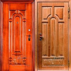 Акустическая дверь АД-Д—Д 13