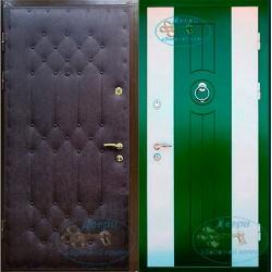 Входная дверь в квартиру КД-ВР-МД 37