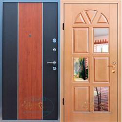 Входная дверь в квартиру КД-119