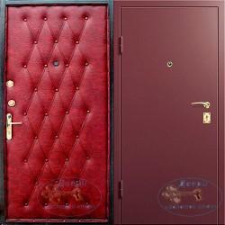 Входная дверь в квартиру КД-В-И 11