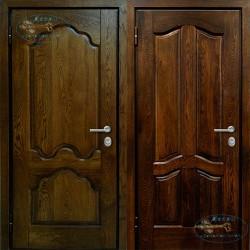 Акустическая дверь АД-М20—М16 11