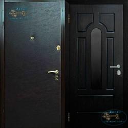 Входная дверь в квартиру КД-В-МЗ 17