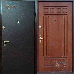 Входная дверь в квартиру КД-В-М 15