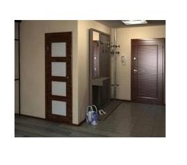 Дверь как одна из важных частей интерьера