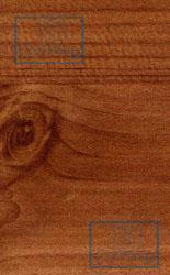 Ламинат дуб дымчатый