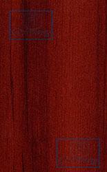Ламинат махагон сапели
