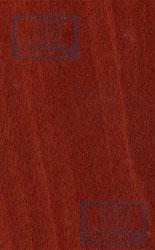 Ламинат вишня меранская