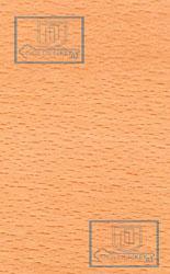 Ламинат ромашка