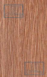 Ламинат полосатый дуглас