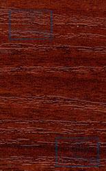 Ламинат ренолит махагон