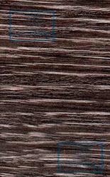 Ламинат палисандр