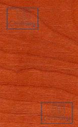 Ламинат олива-д