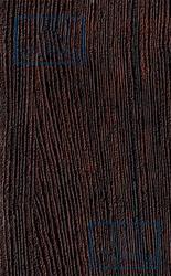 Плёнка ПВХ фактура тиковое древо