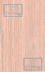 Плёнка ПВХ фактура облицовая