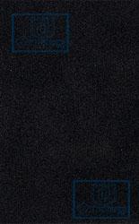 Плёнка ПВХ фактура марс самба