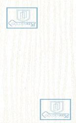 Плёнка ПВХ фактура италон