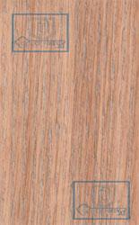 Плёнка ПВХ фактура светлый шпон сандал