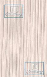 Плёнка ПВХ фактура лиственница капучино