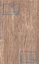 Плёнка ПВХ фактура кремогранит сиджи