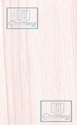 Плёнка ПВХ фактура белая лиственница
