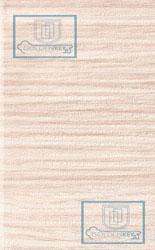 Плёнка ПВХ фактура коллекция багама