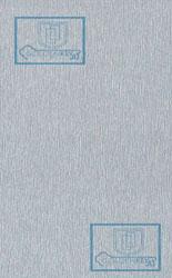 Плёнка ПВХ фактура бобины