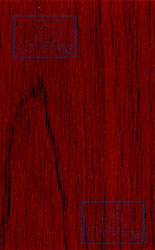 Плёнка ПВХ фактура сакура керамин