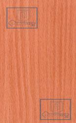 Плёнка ПВХ фактура алое древо