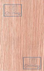 Плёнка ПВХ фактура кальвадос красно-коричневый