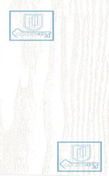 Плёнка ПВХ фактура арпа абет