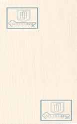 Плёнка ПВХ фактура ясень бледный